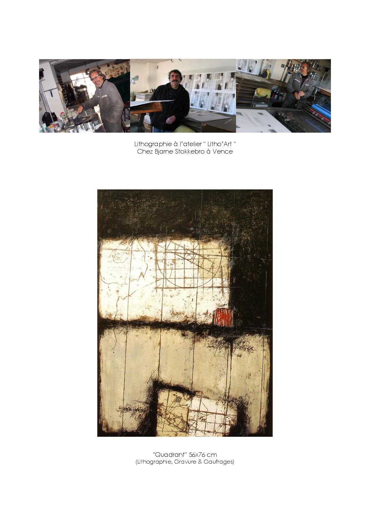 BROCHURE BERNARD REMUSAT-page-016