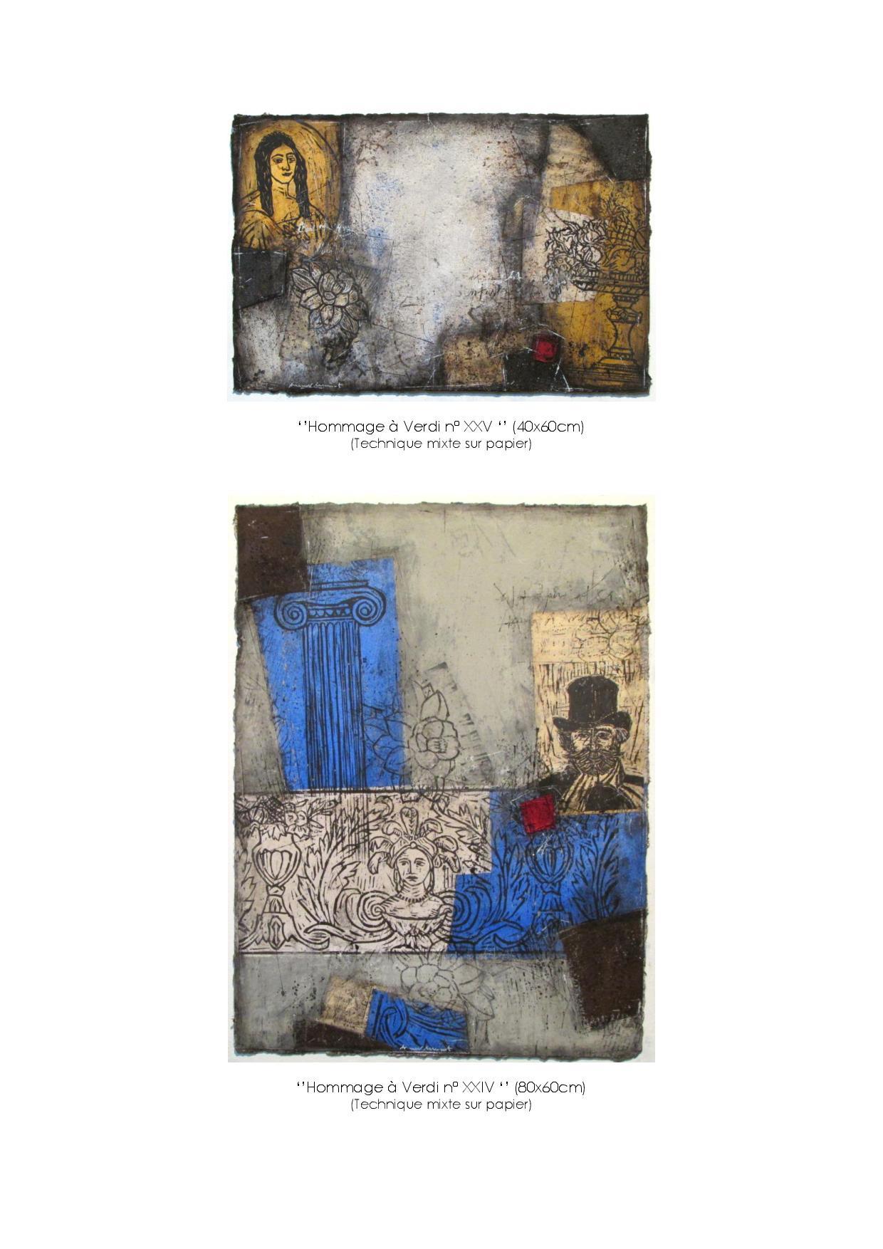 BROCHURE BERNARD REMUSAT-page-030