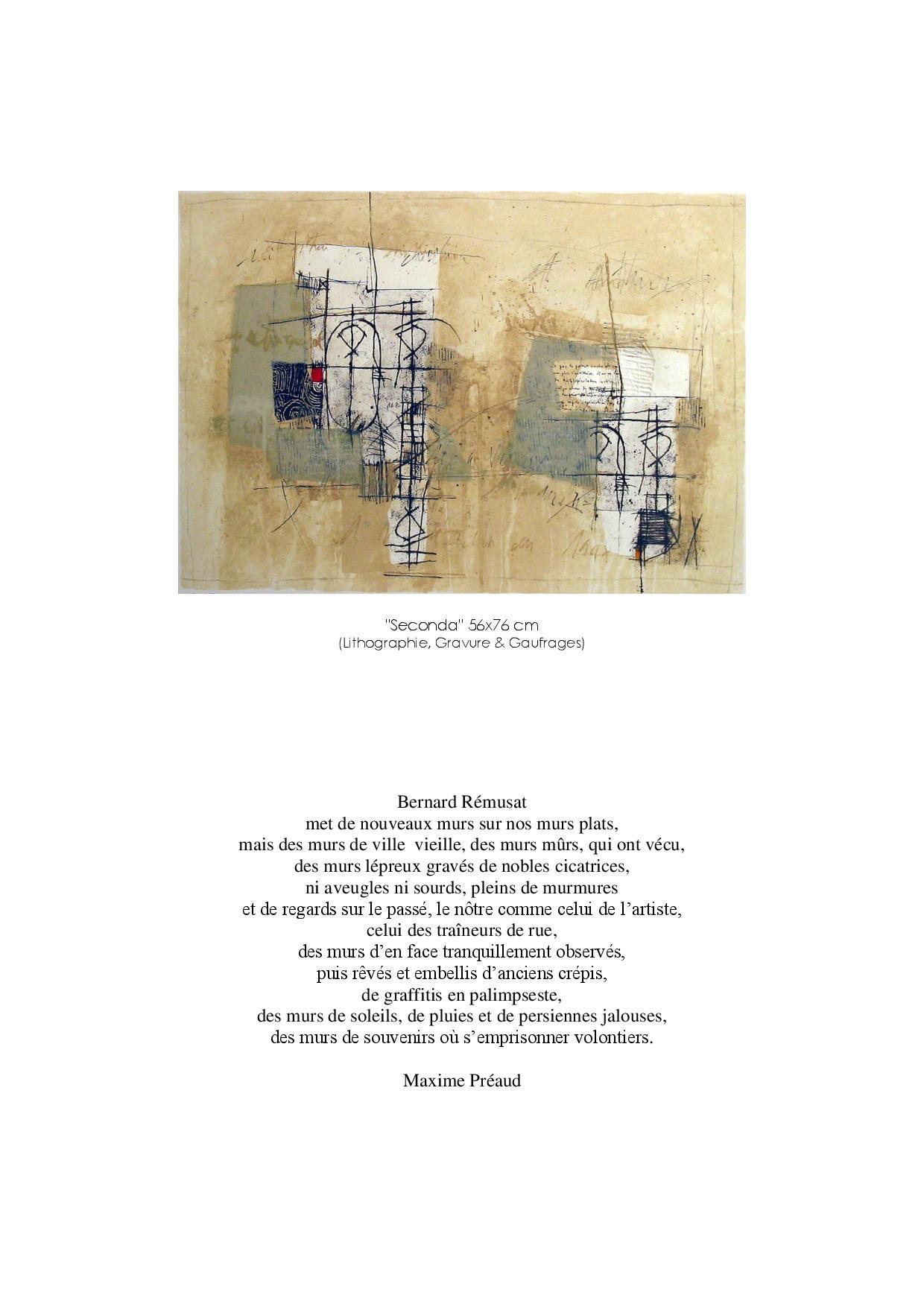 BROCHURE BERNARD REMUSAT-page-002