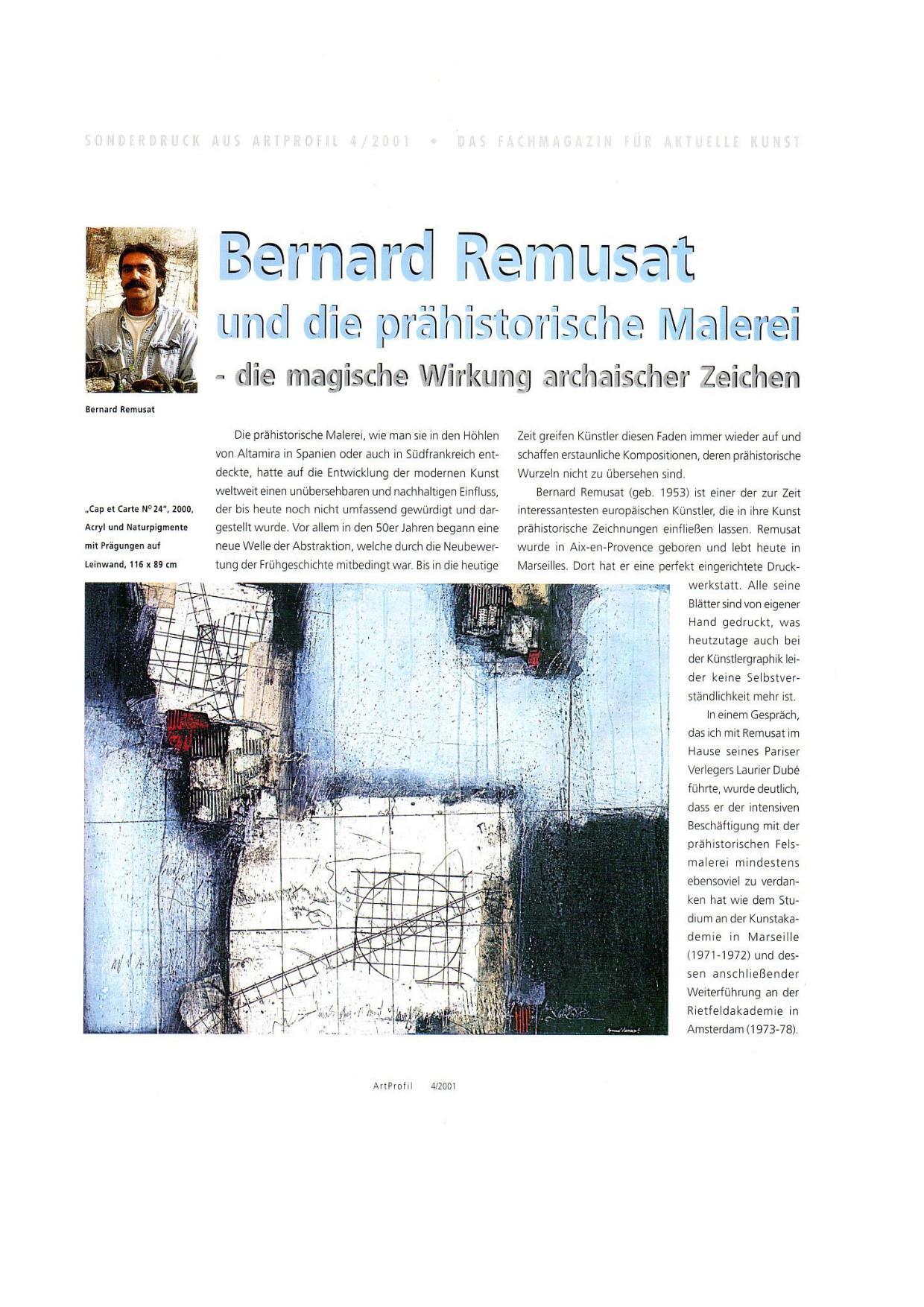 BROCHURE BERNARD REMUSAT-page-019