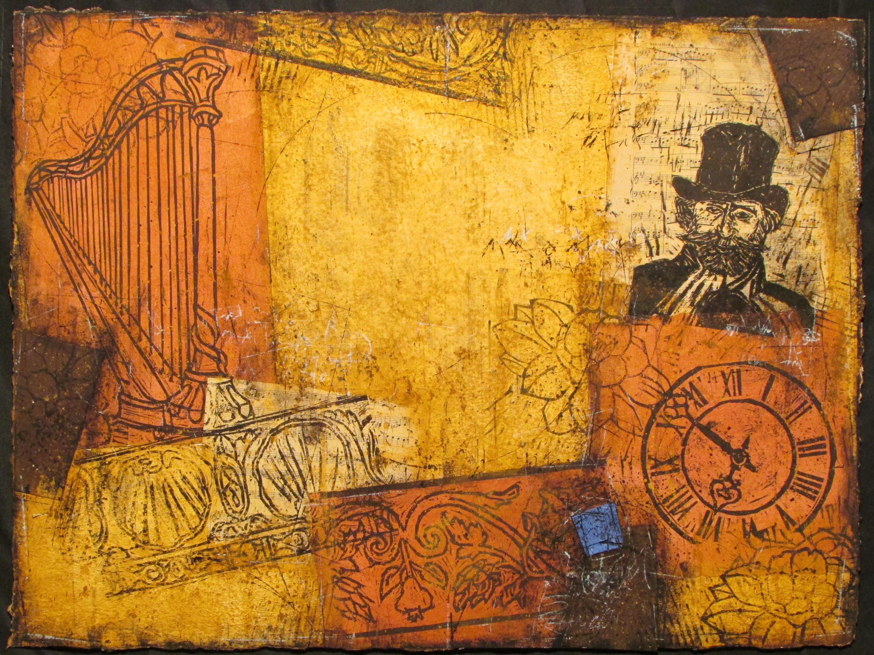 0006_Hommage_à_Verdi__n°_VI_(60x80cm)