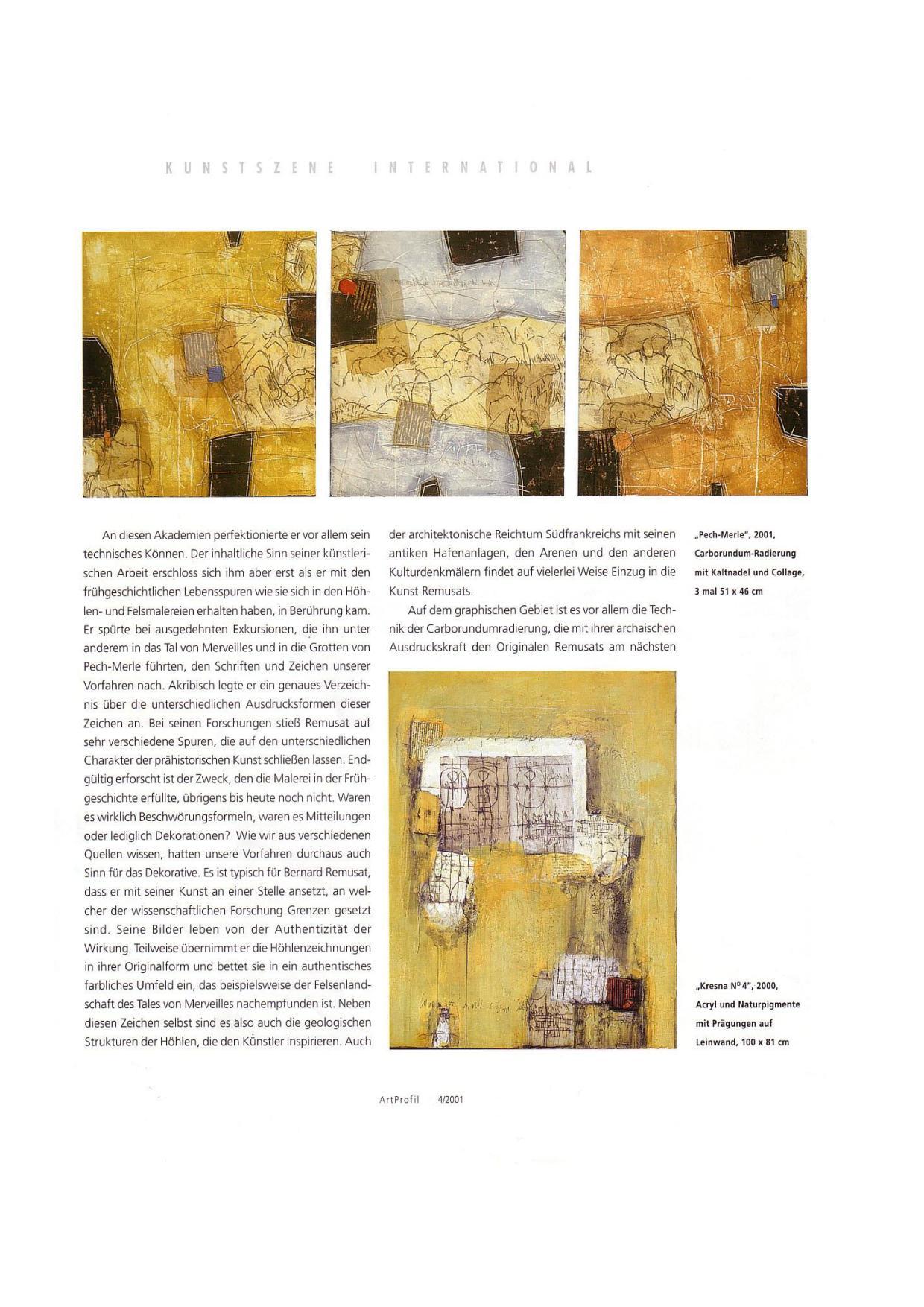 BROCHURE BERNARD REMUSAT-page-020