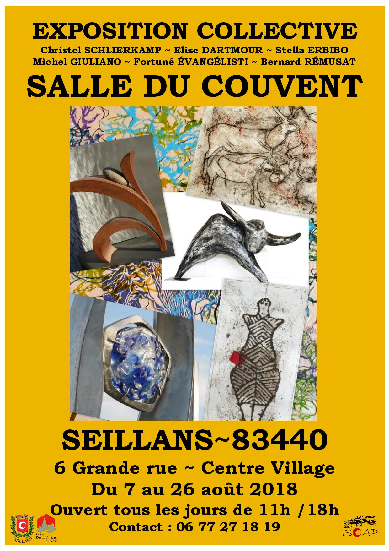 AFFICHE SEILLANS EXPO COLLECTIVE 3-page-