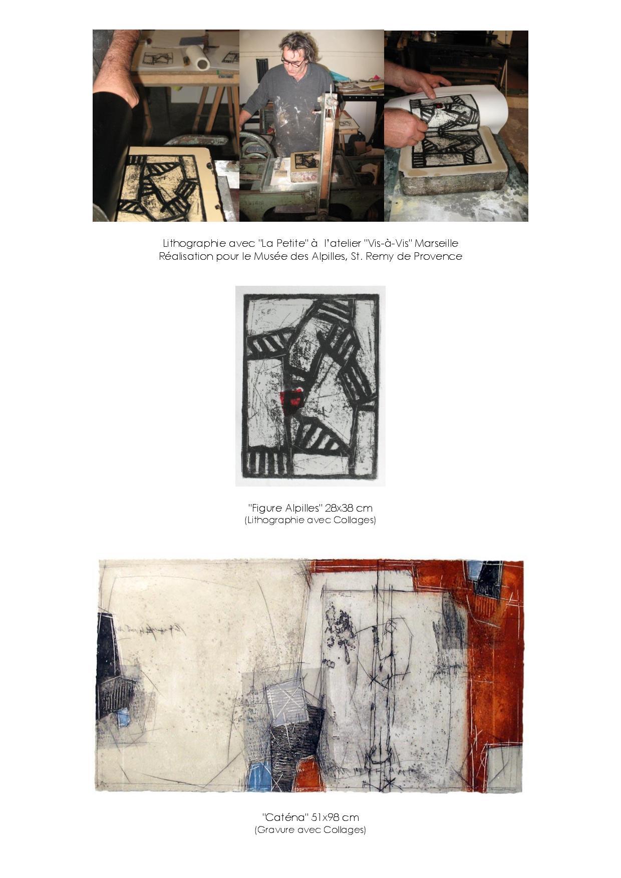 BROCHURE BERNARD REMUSAT-page-022
