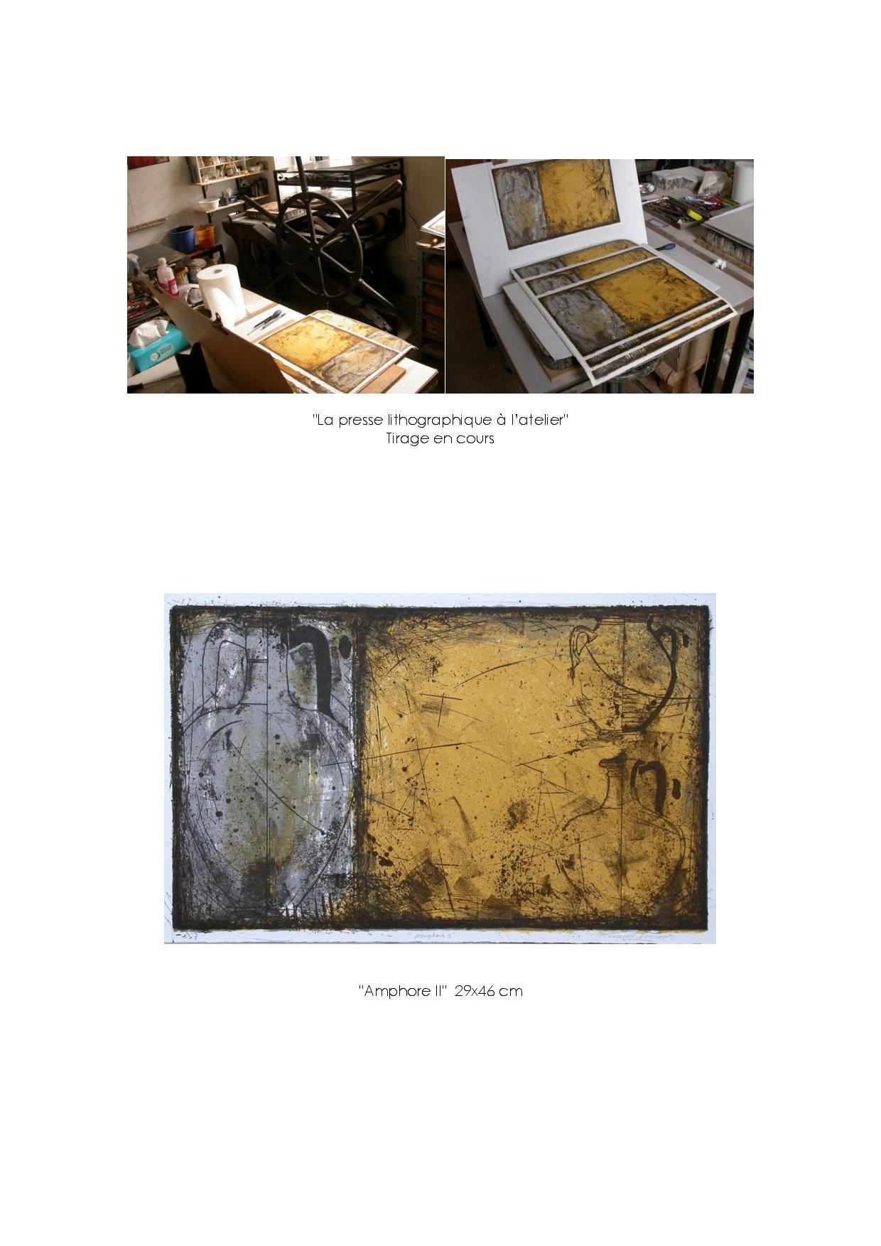 BROCHURE BERNARD REMUSAT-page-017