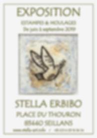 Affiche Stella Seillans.jpg