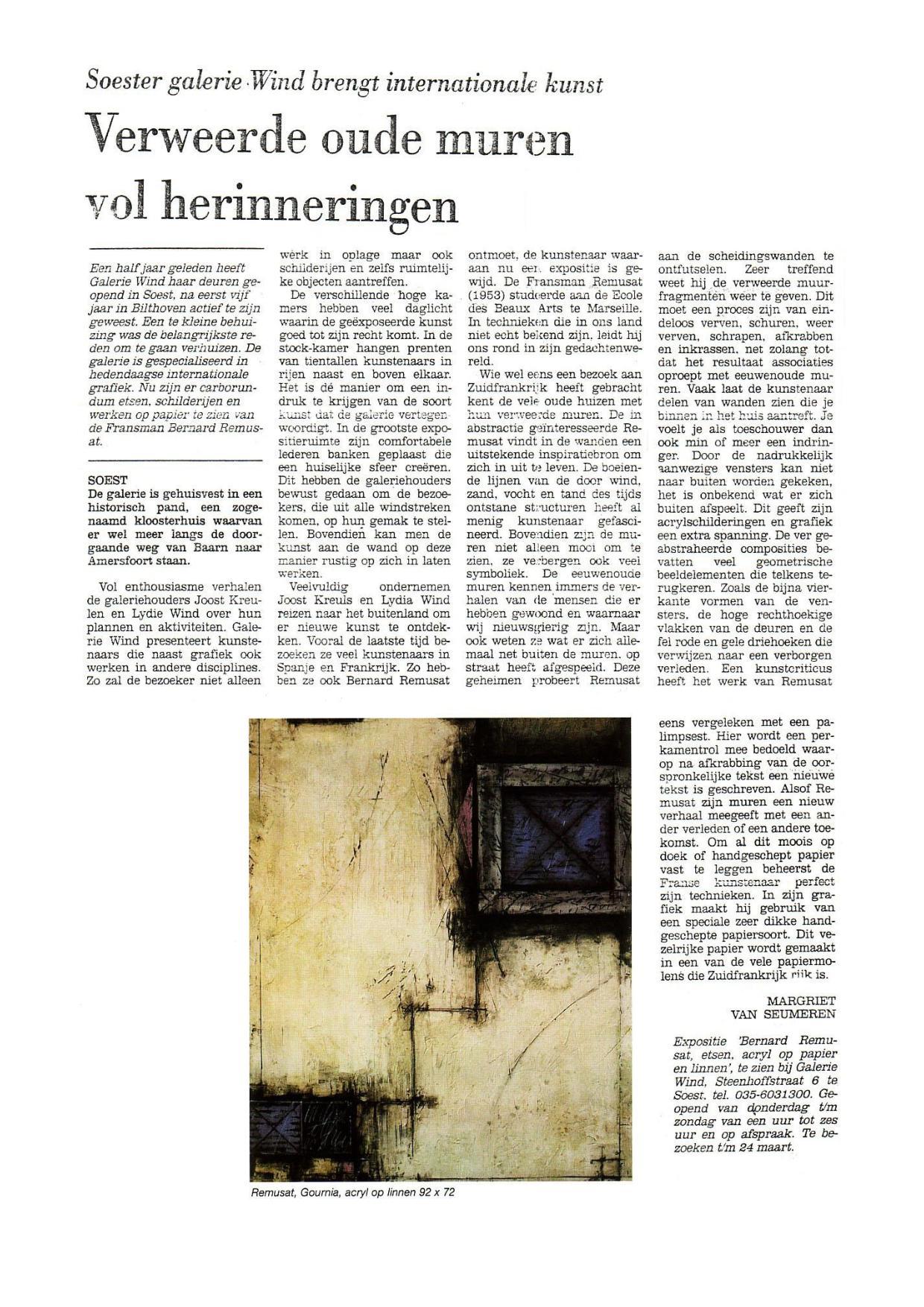 BROCHURE BERNARD REMUSAT-page-003