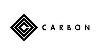 carbon_og.png