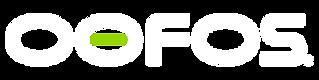 oofos-logo-white_4b40cf53-7466-4af4-847d