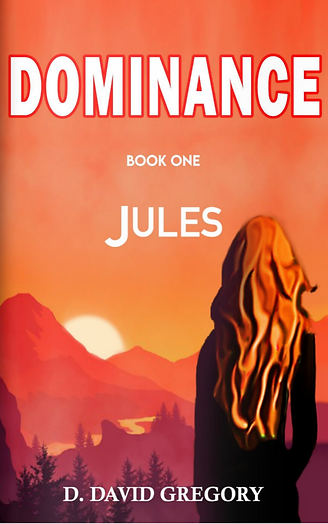 Dominance Jules.png