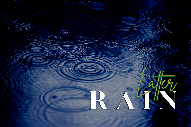 Latter Rain -- Coffee Table Book .png