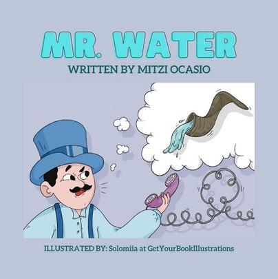 Mitzi Ocasio - Mr. Water.jpg