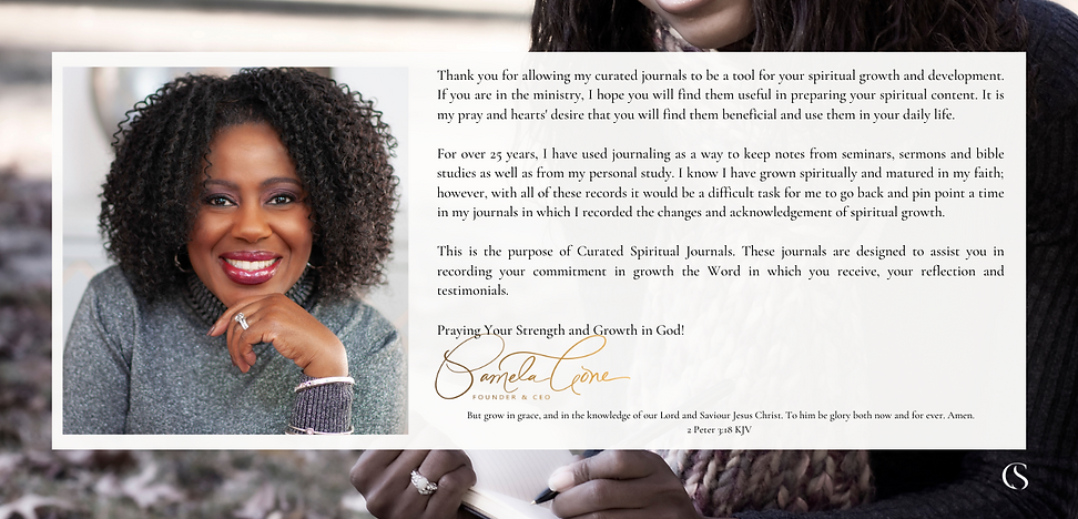Curated Christian Journals (9).png