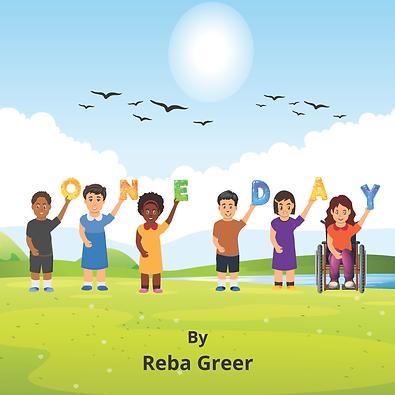 Reba Greer front cover.png