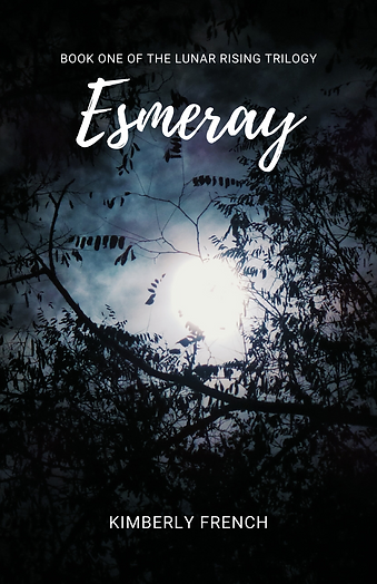 Esmeray - front cover.png