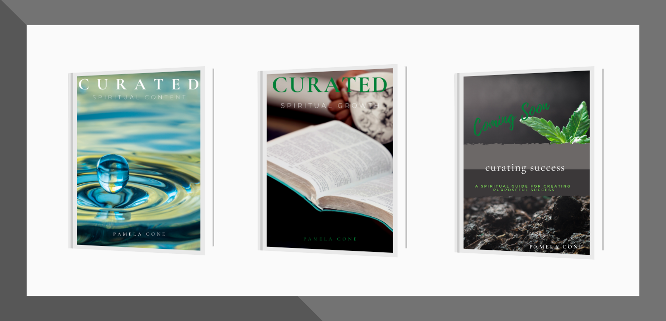 Curated Christian Journals (6).png