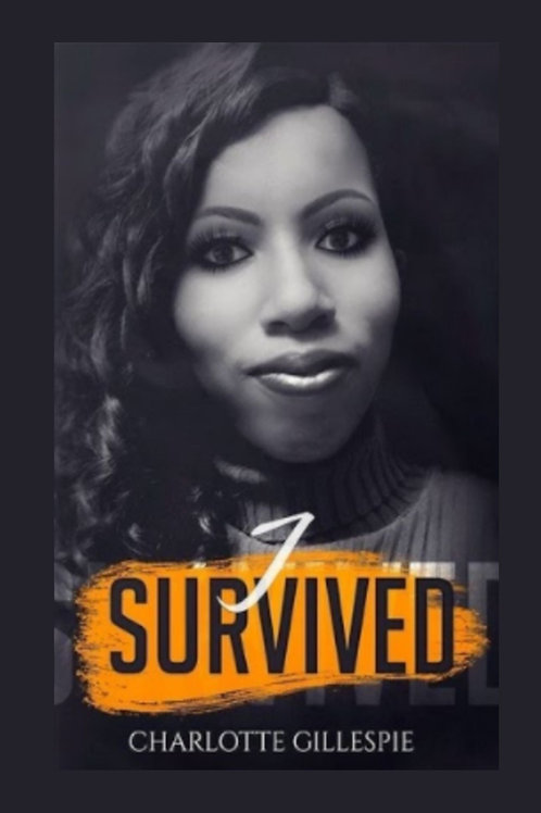 I Survived (Production Cost)