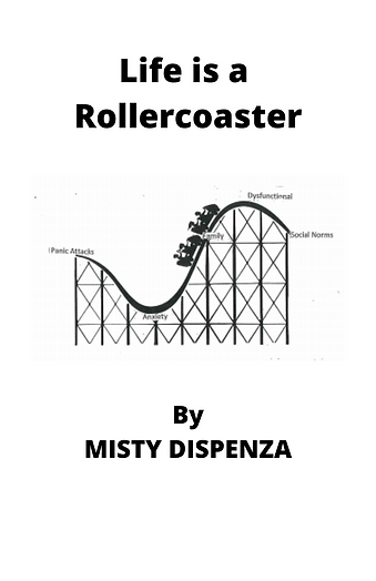 Front cover of misty (1).png