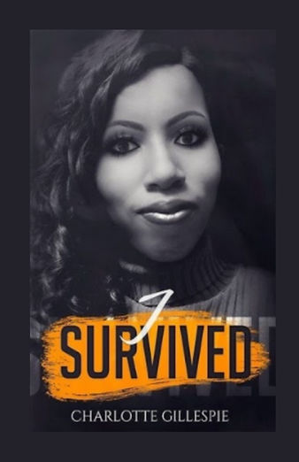 I Survived Front Cover (1).jpg