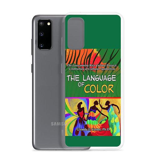 Samsung Phone Case