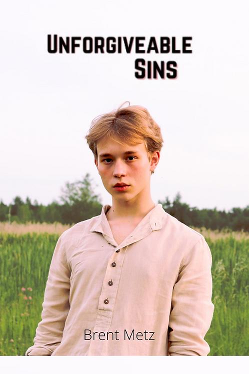 Unforgiveable Sins