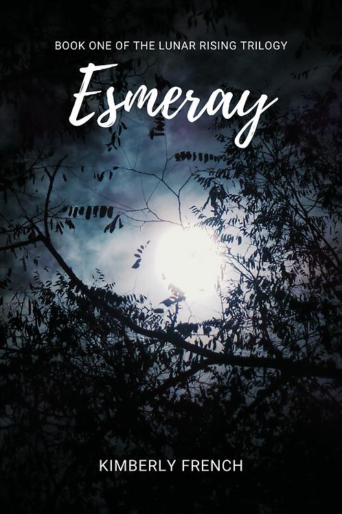 Esmeray (production cost)