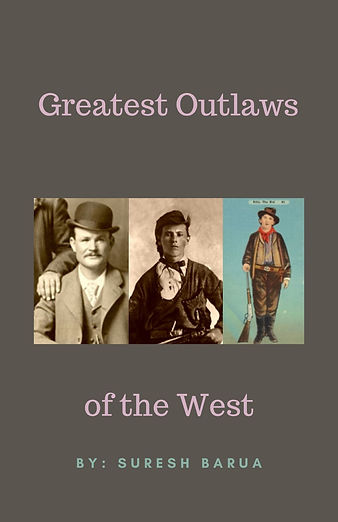 Greatest Outlaws of the West Front.jpg