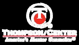 TC_Logo_Stacked-white.png