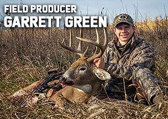 Garrett Team Page Photo.jpg