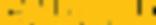 CALDWELL-word-mark-5-23-18-yellow-235x37