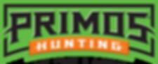 primos_logo.png