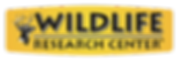 Wildlife-Research-Center-127-.png