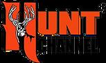 206-2062370_hunt-hunt-channel.png