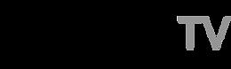 CarbonTV-Logo-800x240.png