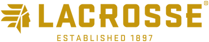 1200px-LaCrosse_Footwear_logo.svg.png