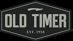 oldtimer-logo.png
