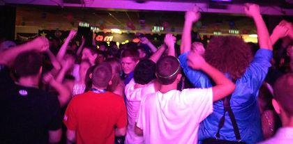DJ Prom