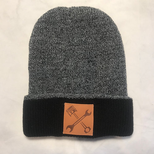 Bristol Bobbers Hat