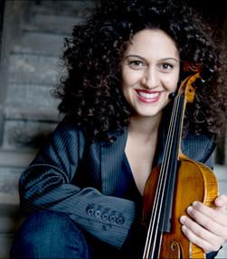 Martha Khadem-Missagh