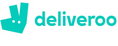 deliveroo.png