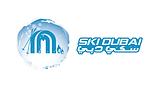 ski_dubai_logo.png