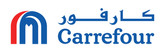 Carrefour_HM_BI01_DUAL_PRI_RGB copy.jpg