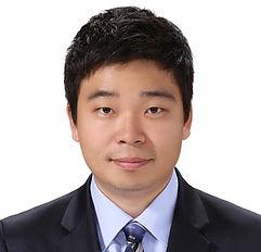 Jo Woon Chong.jpg