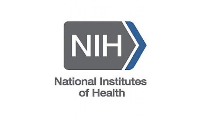Dr. Chong received NIH Funding.