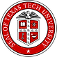 1200px-Texas_Tech_University_seal.svg.pn