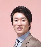 Hee Jo.JPG