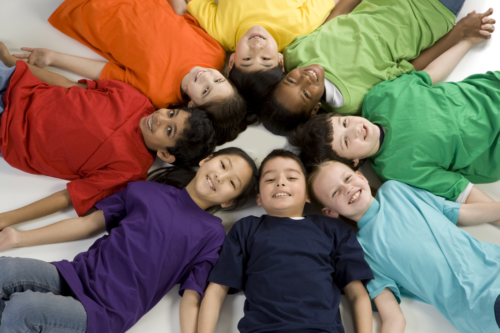 Children-in-a-Circle2.jpg
