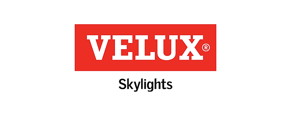 velux.png