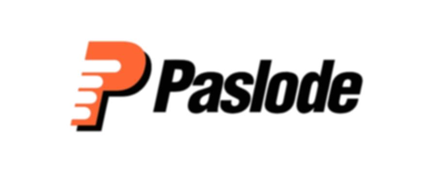 paslode.png