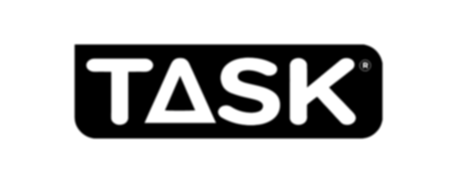 TASK.png
